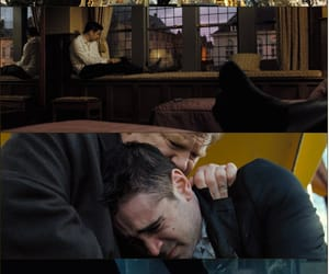 2008, film, and cinema image