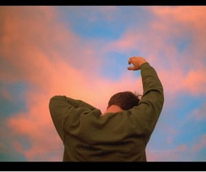 1994, song, and albun image