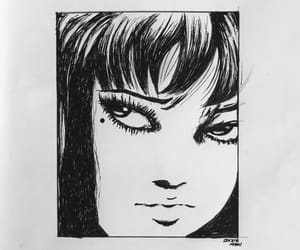 aesthetic, aesthetics, and anime image