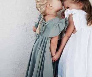 child and kids image