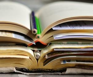 study, university, and tips image