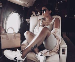 fashion, travel, and accessorize image