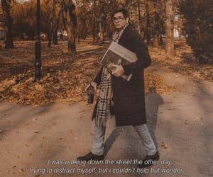 "Jovan Васиљевић у апликацији Instagram: ""⌛️ overthinking 24/7 ⠀⠀⠀⠀⠀⠀⠀⠀⠀ 🎨 edited using the 'Welcome to Hogwarts' preset from the Autumn Outdoor preset collection"""