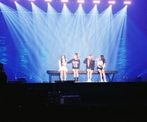 asia, jennie kim, and park chaeyoung image