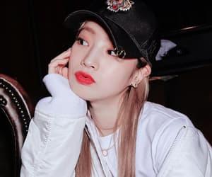 Kim Dahyun - Twice.