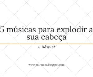 article, blog, and brasil image