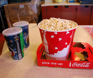 movies and $94.61 image