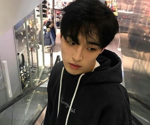 ulzzang, boy, and korean image