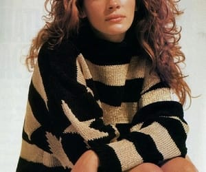 90s and julia roberts image