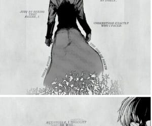 tokyo ghoul re and arima image