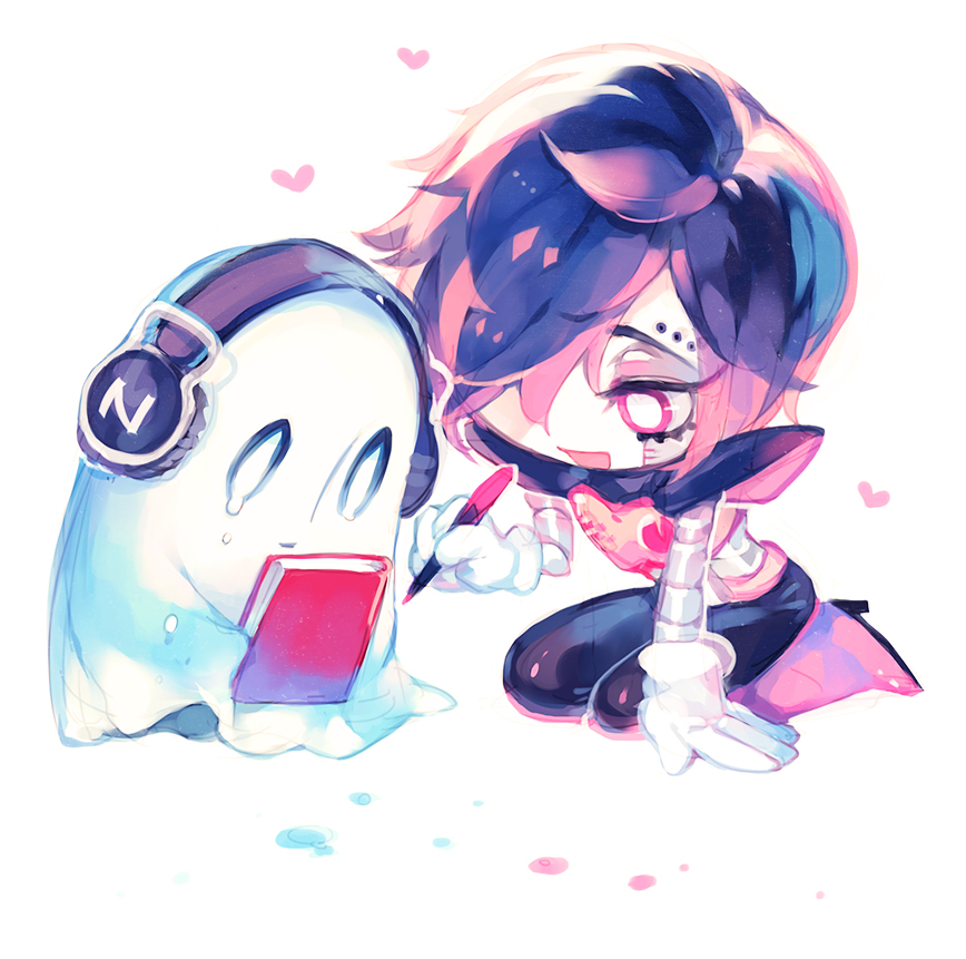 Mettaton Cute Anime Drawing Undertale Pictures Wwwpicturesbosscom