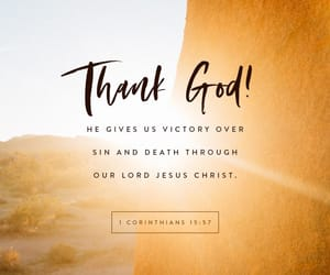 thank you lord, vera of the day, and 16.11.2018 image