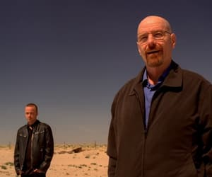 breaking bad, cocaine, and enemy image