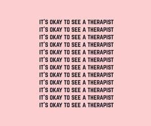 therapist image