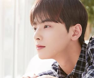 fashion, handsome, and idol image