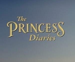 movie, princess, and rp image
