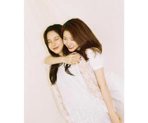 after school, shin suhyun, and friendship image