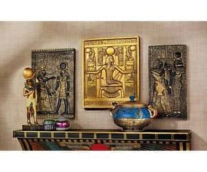 ebay, egyptian, and cultures & ethnicities image