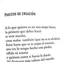 quotes, frases en español, and citas image