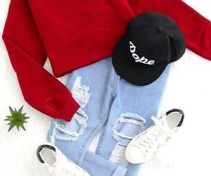 style and moda image