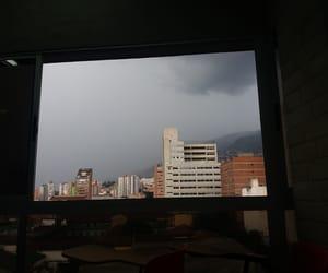 city, ciudad, and colombia image