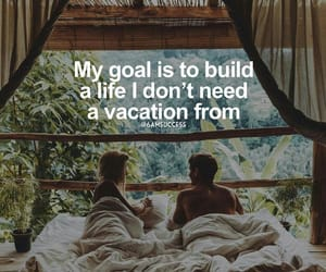 inspiration, quotes, and weheartit image