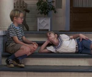 90s, Macaulay Culkin, and my girl image