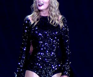 aesthetic, idol, and Taylor Swift image