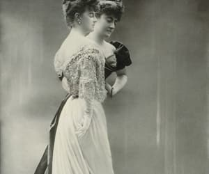 1890s, metmuseum, and themet image