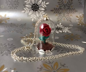 christmas, enchanted rose, and enchantedrose image