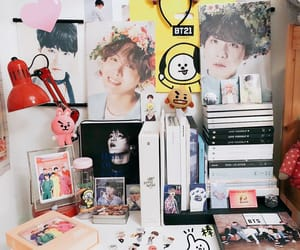 goals, kpop collection, and bts image