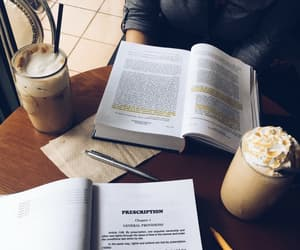 book, study, and school image