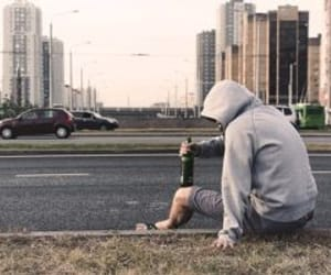 alcohol consumption and long term alcohol abuse image