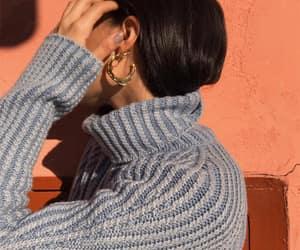 fashion, jewellery, and nails image