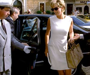 beautiful, classy, and diana spencer image