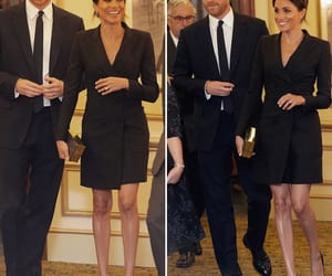 couple, cute, and prince harry image
