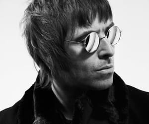 liam gallagher and music image