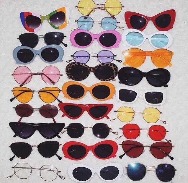 80 S 90 S Aesthetic Details Disappointment Grunge Indie Retro Sunglasses Vintage Vintage Retro Vintage Sunglasses 80 s 90 s aesthetic details