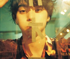 村上虹郎 image