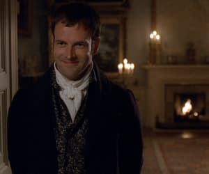 johnny lee miller, cute, and love image