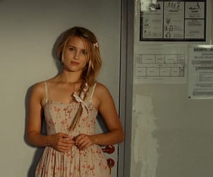 film, dianna agron, and lolita image