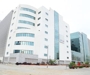 tech park in coimbatore, it park in coimbatore, and it sez in coimbatore image