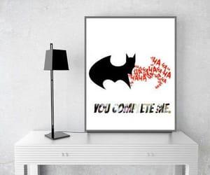 bat, the dark knight, and batman image