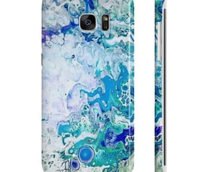 abstract, etsy, and cases image