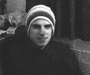Chris Martin, coldplay, and guy berryman image