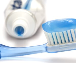 blue, Dental, and soap image