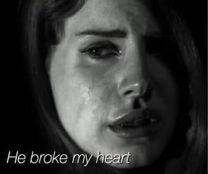breaking, broke, and deep image