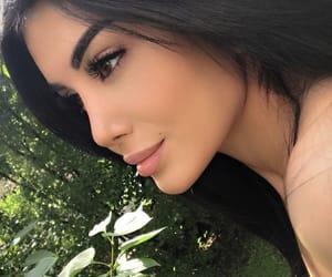 armenia, armenian, and girl image