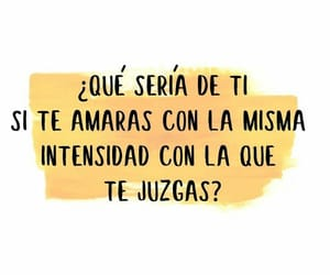 love, frases, and girl power image