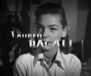 gif, Lauren Bacall, and key largo image